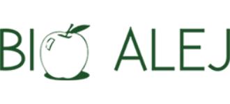 logo-bioalej