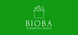 logo-bioba-nove
