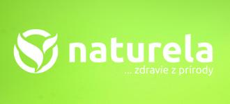 logo-naturela
