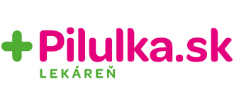logo-pilulka