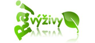 logo-rajvyzivy